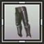 icon_11034.png