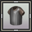 icon_12034.png