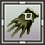 icon_13008.png