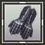 icon_13034.png