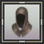 icon_16034.png