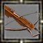 icon_22001.png