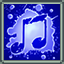 icon_3664.png