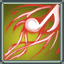 icon_3676.png