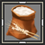 icon_5041.png