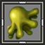 icon_5065.png