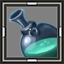 icon_5086.png