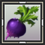 icon_5101.png