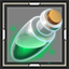 icon_5181.png