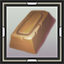 icon_5297.png