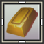 icon_5298.png