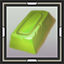 icon_5299.png