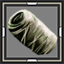 icon_5312.png
