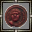 icon_5422.png