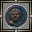 icon_5423.png
