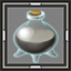icon_5429.png
