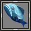icon_5442.png