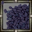 icon_5462.png