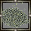 icon_5465.png