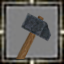 icon_5560.png