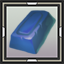 icon_5578.png