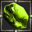 icon_5581.png