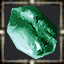 icon_5585.png