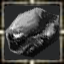 icon_5588.png