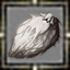 icon_5646.png