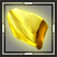 icon_5702.png