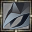 icon_5748.png