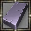 icon_5790.png