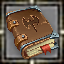icon_5792.png
