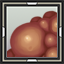 icon_5868.png