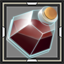 icon_5888.png