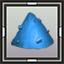 icon_6270.png