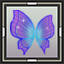 icon_6274.png