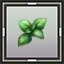 icon_6280.png