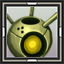 icon_6343.png