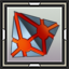 icon_6354.png