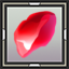 icon_6355.png
