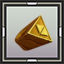 icon_6357.png
