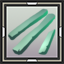icon_6401.png