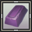 icon_6402.png