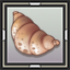 icon_6406.png