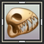 icon_6437.png