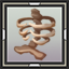 icon_6438.png