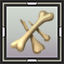 icon_6439.png