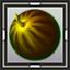 icon_6445.png
