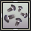 icon_6446.png